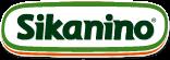 Sikanino Logo